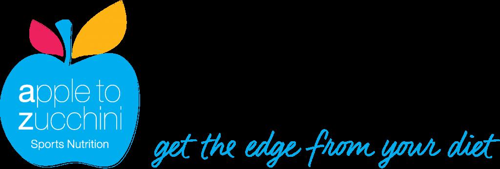 A-Z-Logo-tagline
