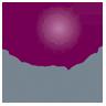 netballQ-logo